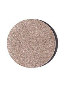 Alima Pure - Pressed Eyeshadow Refill -luomiväri, täyttöpakkaus - null | Stockmann