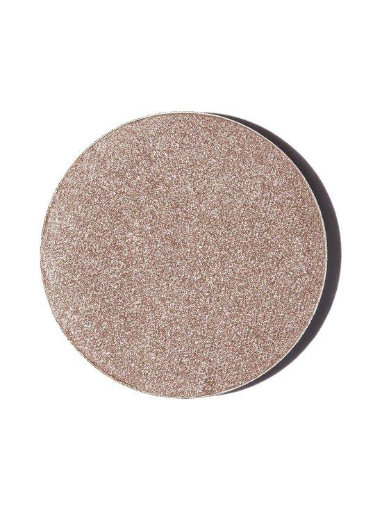Alima Pure - Pressed Eyeshadow Refill -luomiväri, täyttöpakkaus - ICON | Stockmann - photo 1