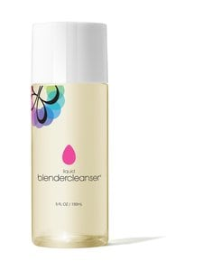 Beautyblender - Beautyblender Liquid Blendercleanser -puhdistusaine meikkisienille ja -siveltimille 150 ml - null | Stockmann