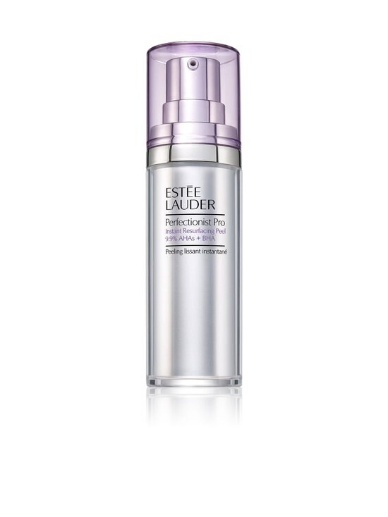 Estée Lauder - Perfectionist Pro Instant Resurfacing Peel -kasvokuorinta 50 ml - NOCOL | Stockmann - photo 1