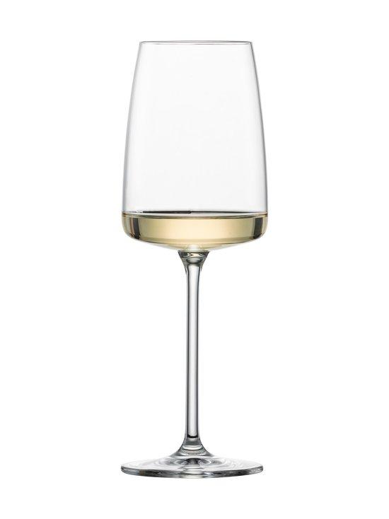 Schott Zwiesel - Sensa Light & Fresh -viinilasi 388 ml, 2 kpl - NOCOL   Stockmann - photo 2