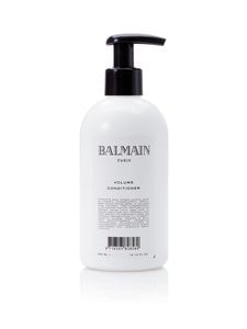 Balmain hair - Volume Conditioner -hoitoaine 300 ml | Stockmann