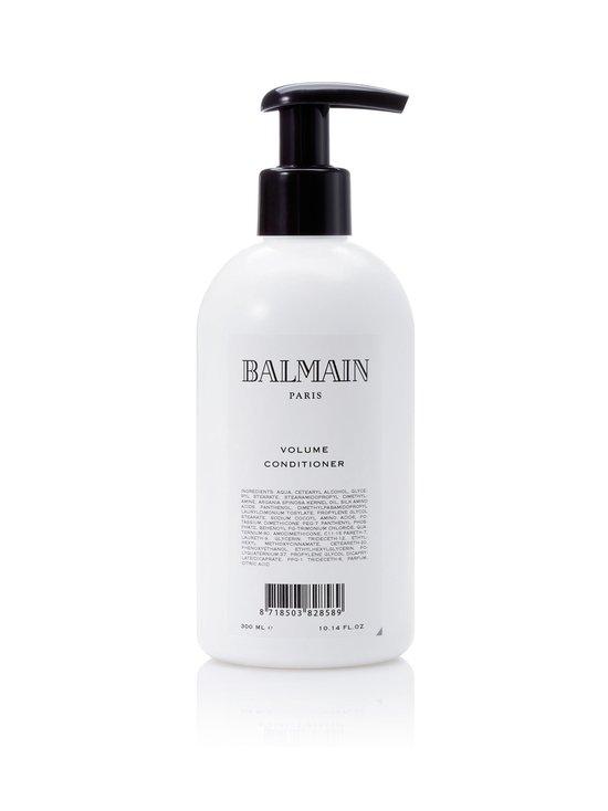 Balmain hair - Volume Conditioner -hoitoaine 300 ml - NOCOL   Stockmann - photo 1