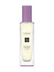 Jo Malone London - Lavender & Coriander Cologne -tuoksu 30 ml - null | Stockmann