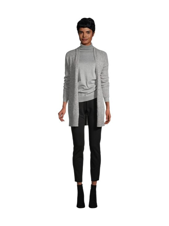 cut & pret - Cosa-leggingsit - BLACK | Stockmann - photo 4
