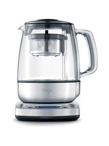 Sage - Tea Maker BTM800 -teehaudutin - HOPEA | Stockmann