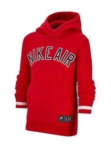 Nike Air-huppari 54 a6f65d2a73