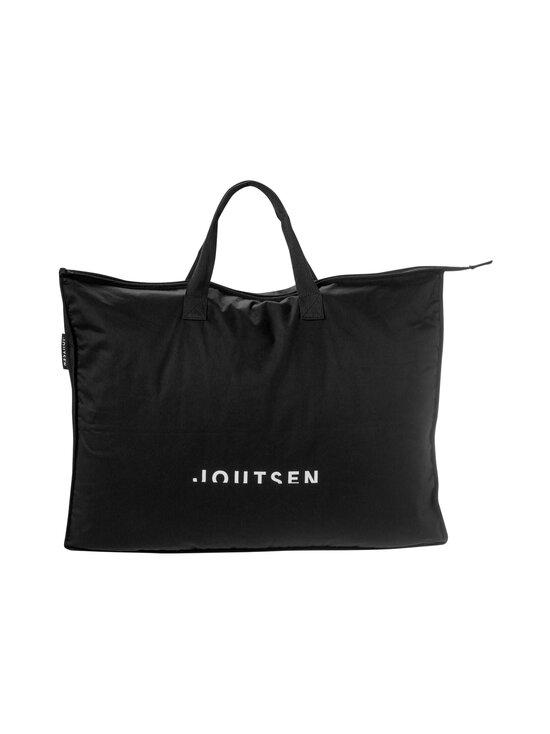 Joutsen - Viileä tuplakokoinen Jalo-untuvapeitto 220 x 220 cm, 400 g - 01 WHITE | Stockmann - photo 2