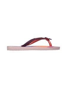 Havaianas - Slim Glitter -varvassandaalit - 5179 CANDY PINK | Stockmann