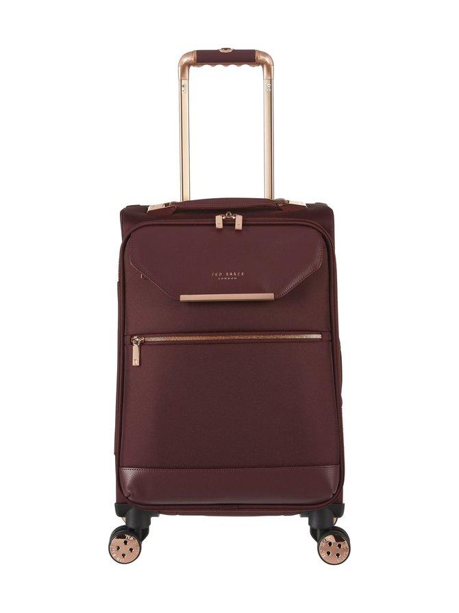 Albany-matkalaukku