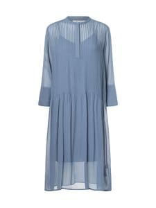 Samsoe & Samsoe - Elm shirt -mekko - 10569 CHINA BLUE | Stockmann