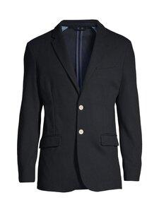 GANT - Tech Prep™ Jersey Piqué -bleiseri - 433 EVENING BLUE | Stockmann