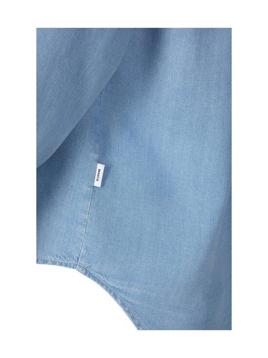 Makia - Lykke-farkkupaita - WASHED BLUE | Stockmann - photo 3