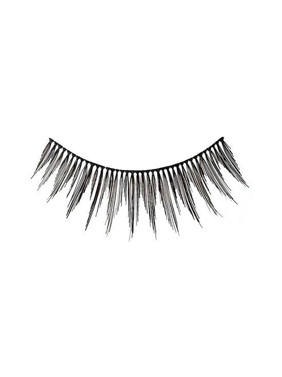NYX Professional Makeup - Wicked Lashes -irtoripset - 06 SINFUL | Stockmann - photo 2