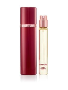 Tom Ford - Lost Cherry EdP 10 ml - null | Stockmann