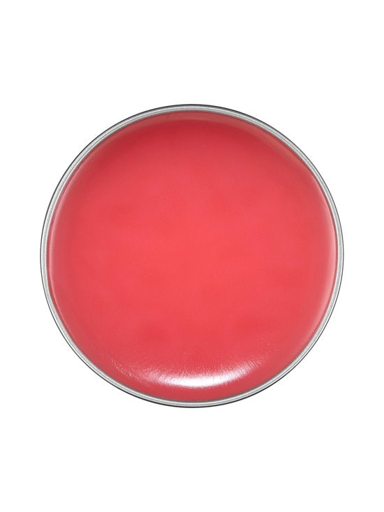 NYX Professional Makeup - #ThisIsEverything Lip Balm -huulivoide 12 g - NOCOL | Stockmann - photo 4
