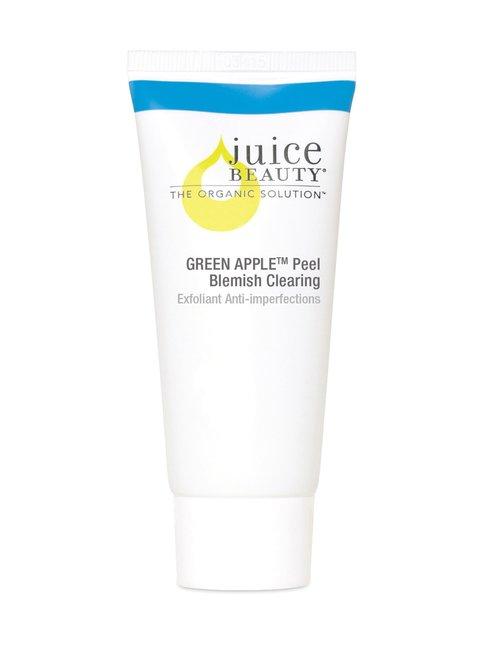 Green Apple™ Peel Blemish Clearing Peel -kuorintavoide 60 ml