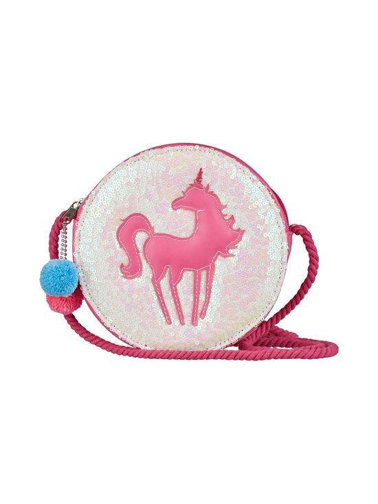 Hatley - Sparkling Unicorn -laukku - CABARET | Stockmann - photo 1