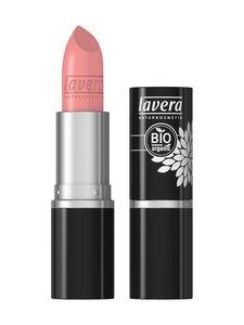 Lavera - Beautiful Lips Colour Intense -huulipuna | Stockmann