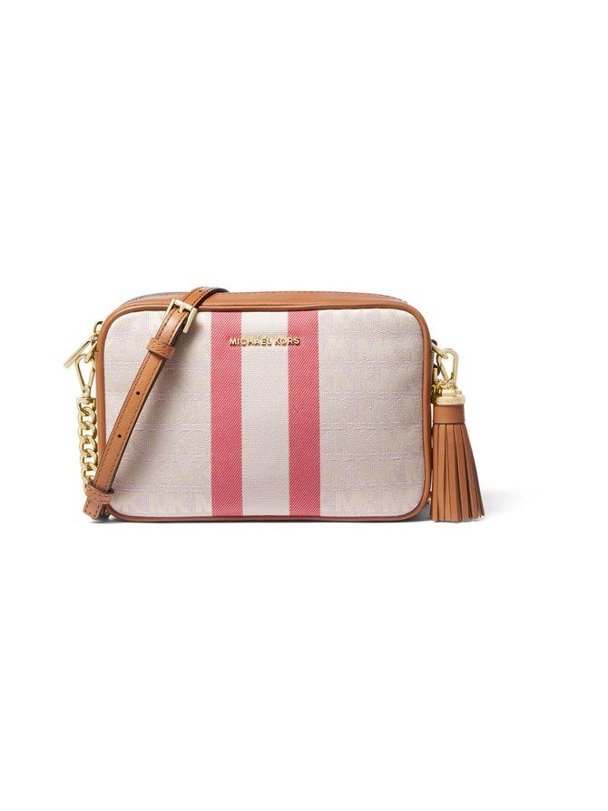Medium Camera Bag -laukku