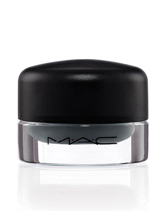 MAC - Pro Longwear Fluidline -silmänrajausneste 3 g - MIDNIGHT SNACK   Stockmann - photo 1