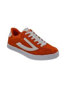 Viking - Retro Trim Sneaker -tennarit - 5793 TERRACOTTA/ EGGSHELL | Stockmann