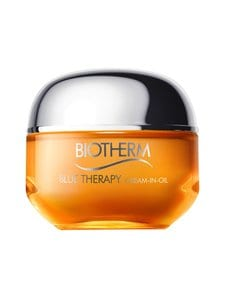 Biotherm - Blue Therapy Cream-in-Oil -hoitovoide 50 ml - null | Stockmann