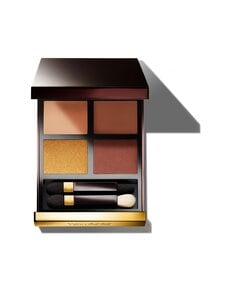 Tom Ford - Eye Color Quad -luomiväripaletti 10 g | Stockmann