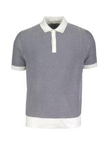 Canali - C0782 Knitwear Classic -paita - 300 NAVY | Stockmann