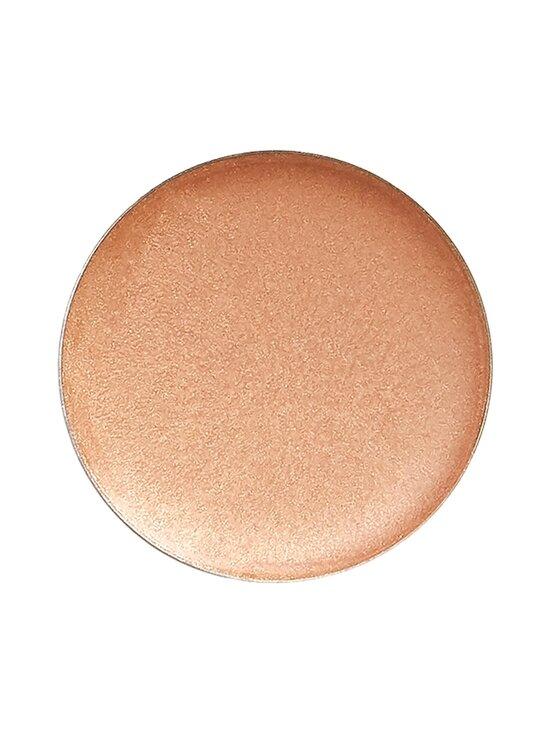Kjaer Weis - Cream Eye Shadow -luomisävyn täyttö 2 g - GOLDEN | Stockmann - photo 1