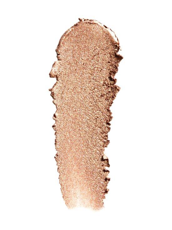 Kjaer Weis - Cream Eye Shadow -luomisävyn täyttö 2 g - GOLDEN | Stockmann - photo 2