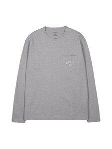 Makia - Brand-paita - 923 GREY | Stockmann