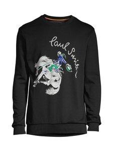 Paul Smith - COWBOY-COLLEGEPAITA - 79 BLACK | Stockmann
