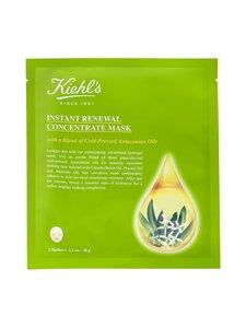 Kiehl's - Instant Renewing Concentrate Mask -kasvonaamio 30 g | Stockmann