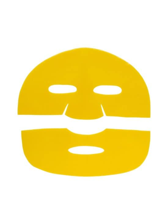Kiehl's - Instant Renewing Concentrate Mask -kasvonaamio 30 g - NOCOL | Stockmann - photo 2