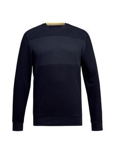Esprit - Regular-collegepaita - 400 NAVY | Stockmann