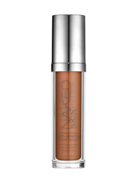 Naked Skin Weightless Ultra Definition Liquid Makeup -meikkivoide 30 ml