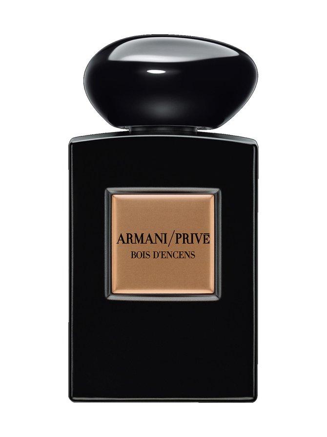 Armani Privé Bois d'Encens EdP -tuoksu 100 ml