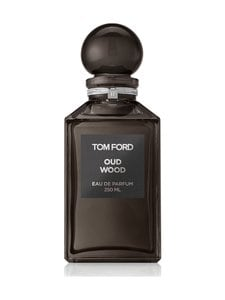 Tom Ford - Oud Wood EdP Decanter -tuoksu 250 ml | Stockmann