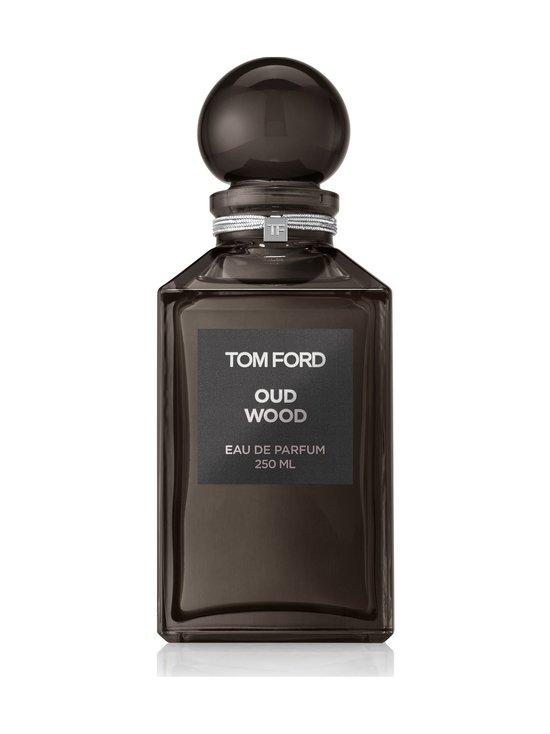 Tom Ford - Oud Wood EdP Decanter -tuoksu 250 ml   Stockmann - photo 1