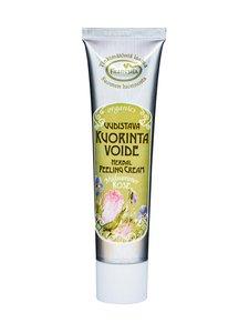 Frantsila - Midsummer Rose -uudistava kuorintavoide 40 ml - null | Stockmann