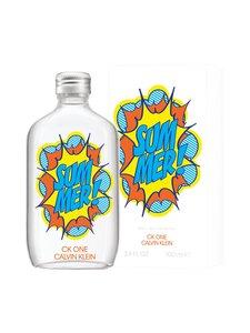 Calvin Klein Cosmetics - CK Summer -tuoksu 100 ml - null | Stockmann