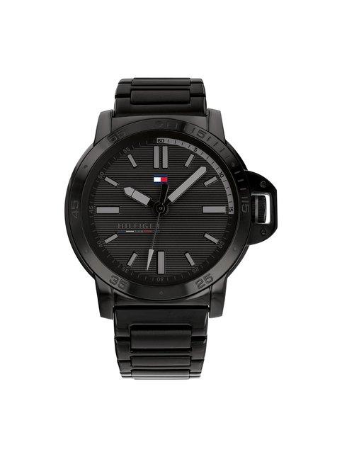 Musta Gant W71002 Huntington -rannekello  a96f4965a0