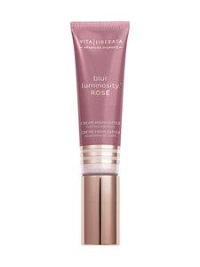 Vita Liberata - Blur Luminosity -highlighter 30 ml | Stockmann