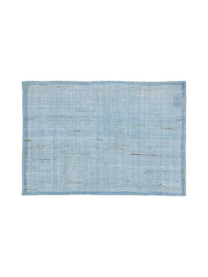 Linen-tabletti 45 x 32 cm