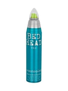 Tigi Bedhead - Bed Head Masterpiece Hairspray -kiiltokiinne 340 ml | Stockmann