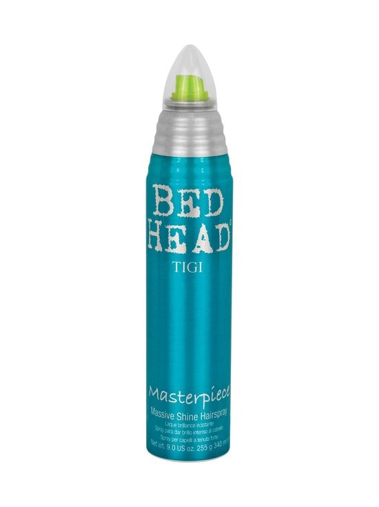 Tigi Bedhead - Bed Head Masterpiece Hairspray -kiiltokiinne 340 ml - null | Stockmann - photo 1