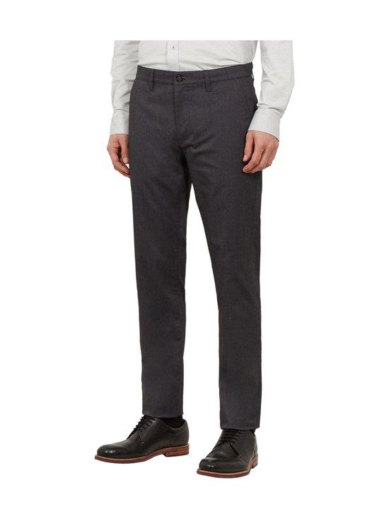 Thaiel Slim Fit -housut