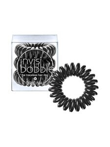 Invisibobble - ORIGINAL-hiuslenkit - null | Stockmann