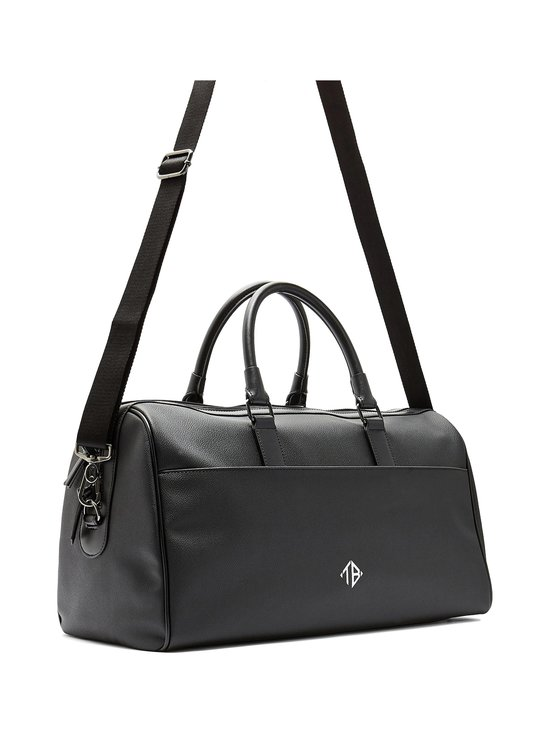 Ted Baker London - Ander-laukku - BLACK | Stockmann - photo 1
